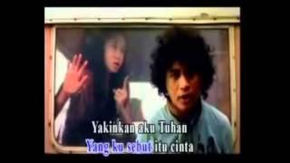 Video Nidji-Hapus Aku (Karaoke) Tanpa Vokal MP3, 3GP, MP4, WEBM, AVI, FLV Oktober 2017