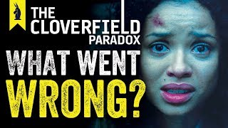 Video The Cloverfield Paradox: What Went Wrong? – Wisecrack Edition MP3, 3GP, MP4, WEBM, AVI, FLV Agustus 2018