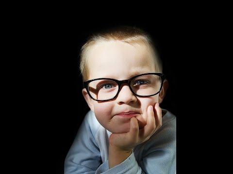 Лечение опухолей головного мозга у детей. Интервью с детским нейрохирургом проф. Константини