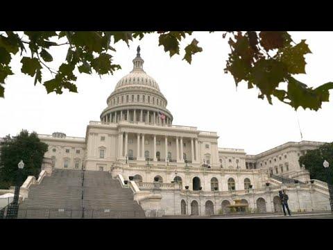 Τραμπ εναντίον Ομπάμα για τις ενδιάμεσες εκλογές