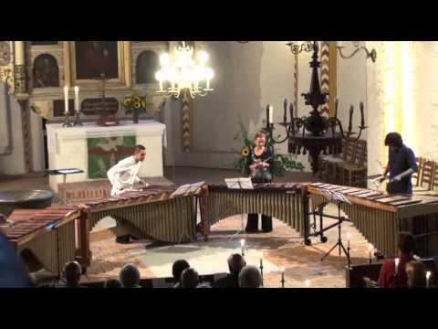 David Friedman - Hand Dance
