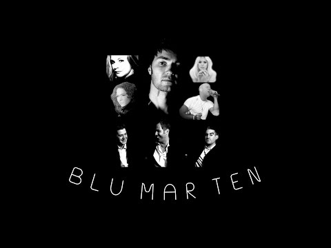 || Essenze || Blu Mar Ten & Seba Mix || 2016 Holidays || (видео)