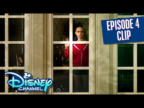 """Children and Parents 