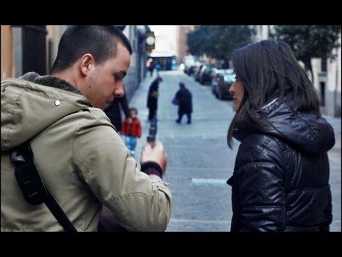 Napoka Iria - Erantzun [Al aire de la calle #09]