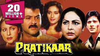 Anil Kapoor movies youtube