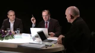 3. Atklāti par patiesību - Ko mēs nezinām par eiro ieviešanu Latvijā?  1.daļa