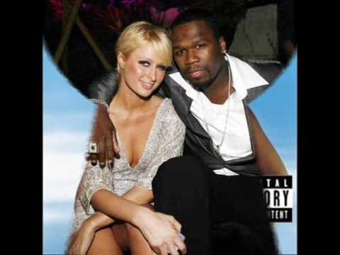 50cent Feat Olivia  Best Friend