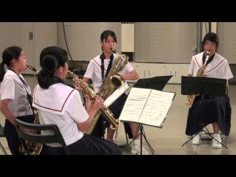20150922 8 岡崎市立北中学校(B)