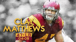 SUBSCRIBE to USCAthletics: http://bit.ly/SjpuRl :