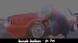 New Arabic Song Fi-Ha(Remix)