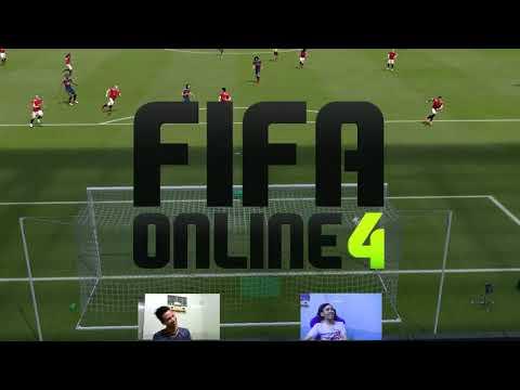Hau Zozo - Neymar, Pogba và cái kết định mệnh  với Crespo - Thời lượng: 98 giây.