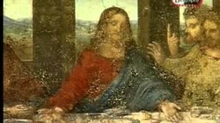 Leonardo Da Vinci - Grandes Biografías - Documental Completo