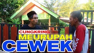 Video CAGOK ACEH #4 CUNGKRING MEURUPAH CEWEK '' AREMI STUDIO MP3, 3GP, MP4, WEBM, AVI, FLV Oktober 2018