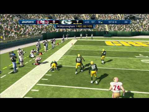 mrgoldensports - madden 13,madden 13 gameplay,Madden 13 online gameplay,madden 13 mut,madden 13 connected careers,madden 13 online ranked.WHEN IT COMES TO MADDEN NFL 13,you g...