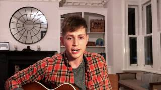 Video Castle On The Hill - Ed Sheeran (Cover by James, The Vamps) download in MP3, 3GP, MP4, WEBM, AVI, FLV Februari 2017
