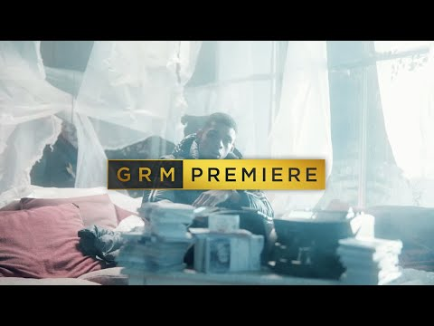 Ace – More [Music Video] | GRM Daily