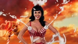 Nonton  Katy Perry  Part Of Me  Trailer Hd Film Subtitle Indonesia Streaming Movie Download