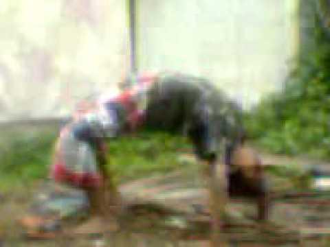 acromattic comedy malayalam 3gpvideo