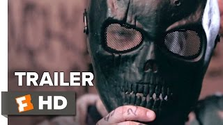Nonton Tales Of Halloween Official Trailer 1  2015    Barry Bostwick  John Landis Horror Movie Hd Film Subtitle Indonesia Streaming Movie Download