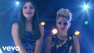 Download Lagu Elenco de Soy Luna - Alas (fin de temporada) ft. Karol Sevilla Mp3