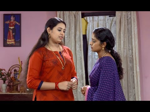 Sthreepadham | Episode 290 - 10 May 2018 | Mazhavil Manorama