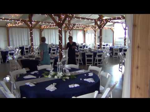 Dean & Cassie Hinds Wedding 001_08_20_17
