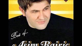 Asim Bajric - Nema Srece Za Mene (Best Of..)