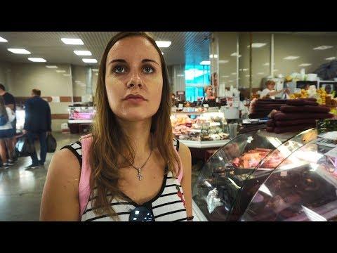 Цены в СОЧИ ОФИГЕТЬ Цены на Рынке. Цены на Жилье в Сочи 2018. Цены на продукты и Еду - DomaVideo.Ru
