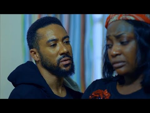 Majid Michel, Yvonne Jegede, Femi Jacobs - JUST A NIGHT New Latest Nigerian Nollywood 2018 Movies