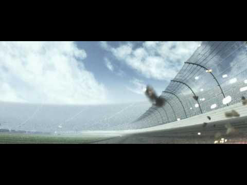 Oblíbený animovaný film má třetí pokračování: Auta 3