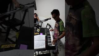 Video Como cantar Scorpions - Com Gleyfy Brauly MP3, 3GP, MP4, WEBM, AVI, FLV Juli 2018