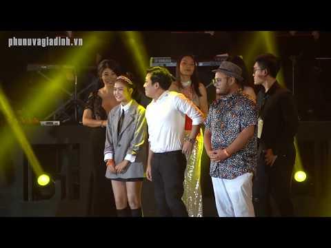 """Trường Giang bị Xuân Bắc """"làm khó"""" khi lên nhận giải Pops Awards cùng FAP TV - Thời lượng: 4:41."""