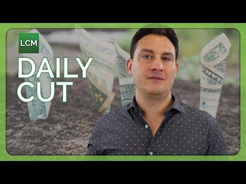 Should I 'Share Profits' with a Stud Employee?