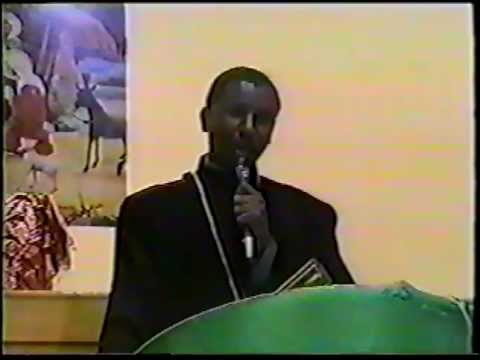 Ethiopian Orthodox New Sebket