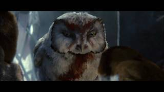 Nonton Legend Of The Guardians  The Owls Of Ga Hoole   Trailer  1 Us  2010  Film Subtitle Indonesia Streaming Movie Download