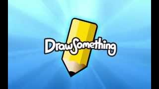 Draw Something YouTube video