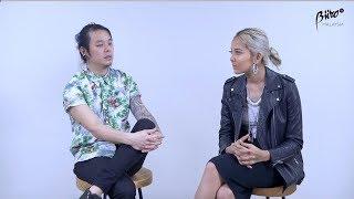 Singer on Singer ft Darren Teh (An Honest Mistake) and Aisyah Aziz