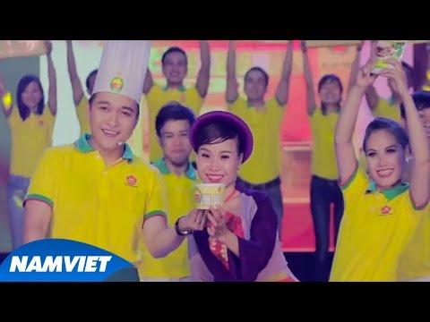 Bài hát Cây Thị (MV OFFICIAL)