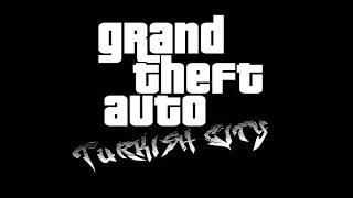 2009 senesinde Grand Theft Auto: San Andreas için hazırladığım GTA Turkish City modunun tanıtım videosudur.