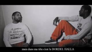 Dogdi - La Prison [Bâtiment A] [Officiel]