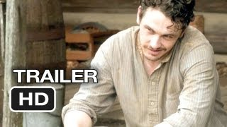 Nonton As I Lay Dying Trailer 1  2013    James Franco  Richard Jenkins Movie Hd Film Subtitle Indonesia Streaming Movie Download