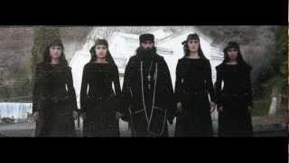 Abkhazian Orthodox Music