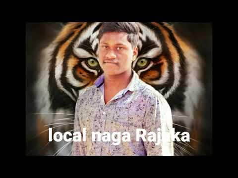 Video Local naga Rajaka Rajaka song remix by Dj shabbir Rajaka pailwans  BHAI BHOLTE rajakas folk dj songs download in MP3, 3GP, MP4, WEBM, AVI, FLV January 2017