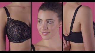 Nonton Your Perfect Bra Fitting Guide Film Subtitle Indonesia Streaming Movie Download