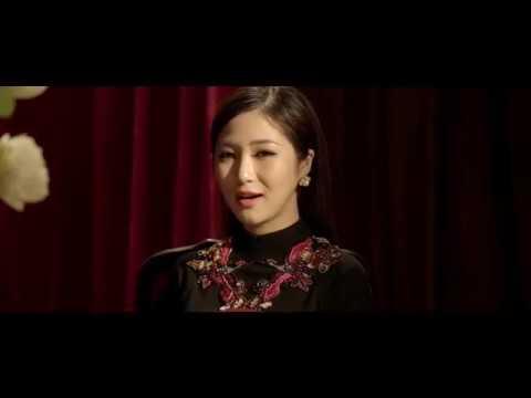 Video CÁNH HOA TÀN - HƯƠNG TRÀM | MẸ CHỒNG OST | OFFICIAL MV download in MP3, 3GP, MP4, WEBM, AVI, FLV January 2017