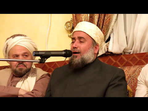 Auf den Spuren des Propheten ﷺ (Official ʿUmrah Documentary Film by Madrasah.de)