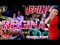 Download Lagu Remix Terbaru Regina Musik Goyang Dua Jari Bersama Bung Yovie Mp3 Free