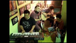 Video Ikang Fawzi - Salam Terakhir (cover) MP3, 3GP, MP4, WEBM, AVI, FLV Desember 2017