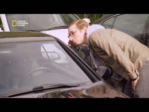 comment negocier pour l'achat d'une voiture