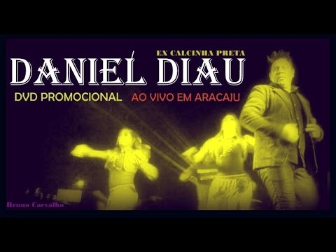 DANIEL DIAU - Me toma em teus braços Senhor (Part. Paulinha Abelha & Marlus): http://www.youtube.com/watch?v=dnfeb8VxDq8 Fotos do Show: http://www.youtube.com/watch?v=Mbc-...